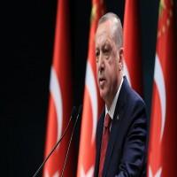 العالم يترقب كلمة لأردوغان حول مصير خاشقجي