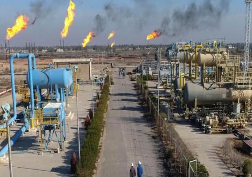سريلانكا تتحرك للحصول على النفط من الإمارات بسعر رخيص