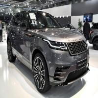 «الاقتصاد» تستدعي 409 سيارات «رينج روفر» لخلل في نظام التدفئة والتكييف