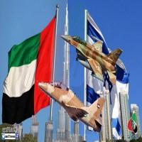 خبراء يتوقعون حرب كبرى في الشرق الأوسط في 2019 قد تكون الإمارات أحد أطرافها