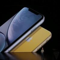 أبل تكشف عن 3 هواتف جديدة في مؤتمرها السنوي