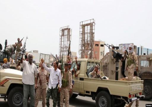رويترز: تأجيل قمة سعودية ترمي لتشكيل حكومة يمنية جديدة بسبب تمرد الانتقالي