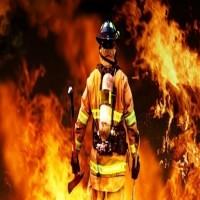 مدني دبي: ربط 770 منزلاً عبر منظومة استشعار الدخان