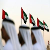 الإمارات تصدر بيانا بشأن السوبر سفير في بغداد