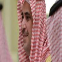 مستشار بن سلمان يحذف تغريدة هدد فيها نشطاء بالاغتيال
