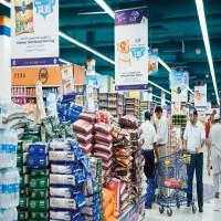 «الاقتصاد»:  تخفيضات على سلع رمضان