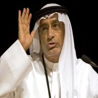 عبد الخالق عبدالله يبشر بنهاية مجلس التعاون الخليجي