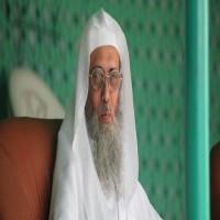 الأمن السعودي يختطف الداعية سفر الحوالي بعد نصائحه لـآل سعود