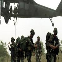 البنتاغون يعلق على تقرير وجود قوات خاصة أمريكية في السعودية