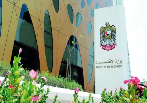 مسؤول في وزارة الاقتصاد: 139 مليار دولار قيمة الأسهم الأجنبية خلال 2018