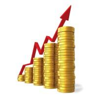 1.72 مليار درهم رصيد المصرف المركزي من الذهب