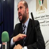 السلطة الفلسطينية تمنع الطلاق خلال شهر رمضان