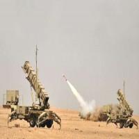 الكويت: سحب واشنطن أنظمة باتريوت إجراء روتيني