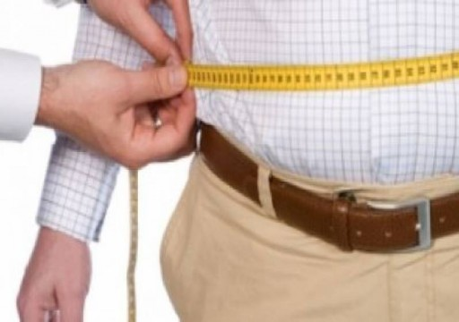 8 نصائح للمتخوفين من هاجس زيادة الوزن في رمضان
