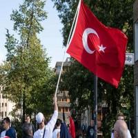 """""""لوفيغارو'' تتحدث عن أدوات تركيا  في القوة الناعمة والقوة الصلبة"""