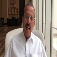ناشطون ينتقدون دعوة الحبتور لبحث مصالح دول الخليج مع إسرائيل