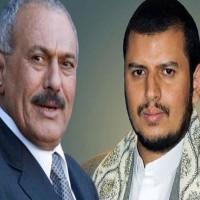 المتحدث باسم صالح: الإمارات أقنعت الرئيس السابق بالتحالف مع الحوثيين