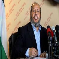 حماس: محادثات هدنة غير مباشرة مع إسرائيل في مرحلة متقدمة