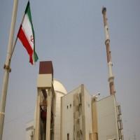 إيران تعترف ببناء مصنع نووي خلال مفاوضاتها مع أمريكا