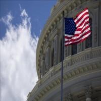 البيت الأبيض: واشنطن تبحث مع أبوظبي والرياض اتخاذ تدابير ضد إيران