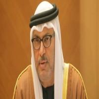 قرقاش يُسوّق جولة محمد بن سلمان: مهمة تحمل معها ثقل السعودية