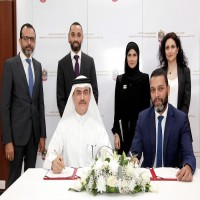 «الصحة» تتعاون مع «فايزر الخليج» لتوفير الدواء مجاناً لـ 90 مريضاً بالسرطان