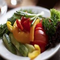 ما الطعام الذي يحتاجه جسمك فترة تناول «المضاد الحيوي»؟