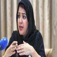 ريم الهاشمي: الحل في الحديدة يفتح الطريق لتسوية كاملة في اليمن
