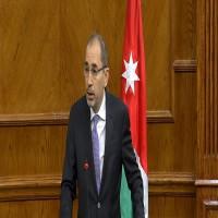 الأردن: وقف تمويل الأونروا سيؤدي لإذكاء التطرف