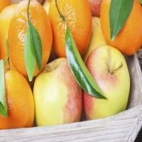 9 بدائل طبيعية لمرضى «حساسية الربيع».. تعرَّف عليها