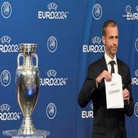 ألمانيا تفوز باستضافة يورو 2024 لكأس الأمم الأوروبية
