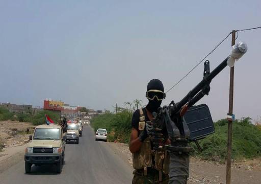 بدء انسحابات تدريجية بين الحكومة اليمنية والانفصاليين
