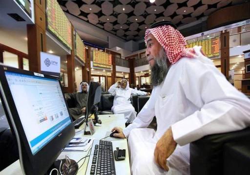 أسهم أبوظبي تصعد لذروة 5 سنوات بدعم من أكبر البنوك