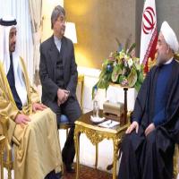 إنترسيبت تتحدث عن تآمر إماراتي سعودي إسرائيلي مع ترامب ضد إيران