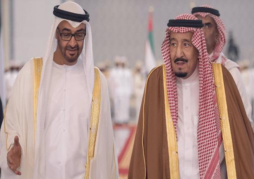 """في أزمة """"أرامكو"""".. هل خذلت أبوظبي الرياض أم كانت على قدر التهديدات؟!"""