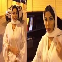 """السلطات السعودية تحقق مع صحافية تعمل في قناة بدبي بداعي """"لباس غير لائق"""""""