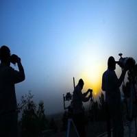 الشارقة لعلوم الفضاء: 17 مايو المقبل غرة شهر رمضان المبارك