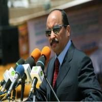 صحيفة: الإمارات طلبت من الرئيس الموريتاني بإعارة أربعة قضاة والأخير يتحفظ