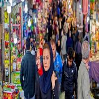 100 شركة عالمية تنوي مغادرة إيران بعد العقوبات الأمريكية