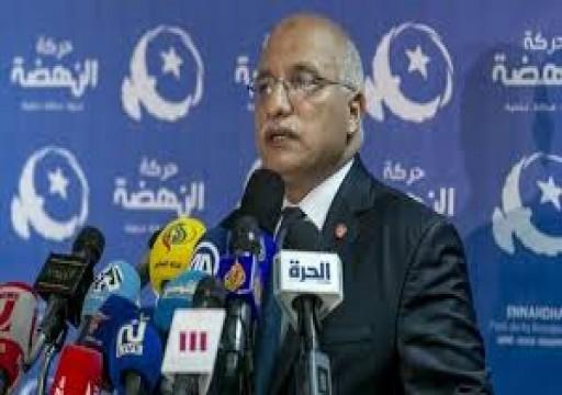 تونس.. النهضة تختار مرشحها لرئاسة الحكومة دون الإفصاح عنه