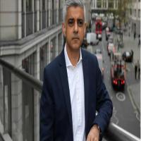 عمدة لندن يدعو إلى إجراء استفتاء ثان حول خروج بريطانيا من الاتحاد الأوروبي