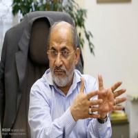 وزيرالحرس الإيراني السابق: القذافي اشترط ضرب السعودية لتزويدنا بصواريخ