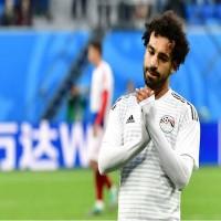 صلاح: هزيمة ليفربول في نهائي الأبطال أكثر إيلاما من خروج مصر من المونديال