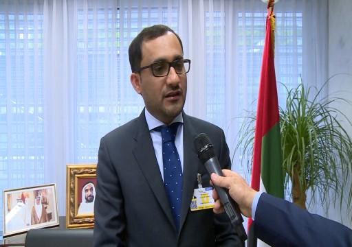 الإمارات تنفي إلحاق الضرر بالقطريين أمام لجنة القضاء الأممية