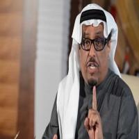 بعد اليمنيين..ضاحي خلفان يشن حملة ضد الباكستانيين