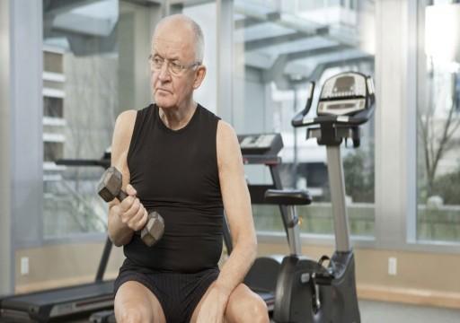 ممارسة التمارين قبيل الإفطار خطر على مرضى السكري