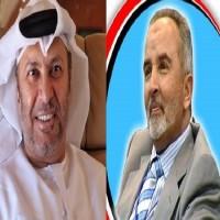 ردًا على اتهامات قرقاش: الاصلاح اليمني ينفي صلته باحتجاجات الجنوب