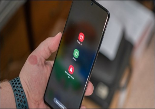 طريقة سهلة قد تعرقل خطط المتسللين إلى الهواتف الذكية