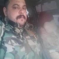 نجاة مسؤول أمني كبير من محاولة اغتيال في عدن