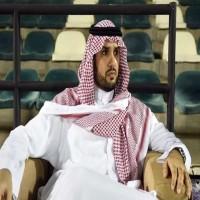 أمير سعودي يلمح لاختطاف خاشقجي ويهدد أكاديمياً بمصير مماثل